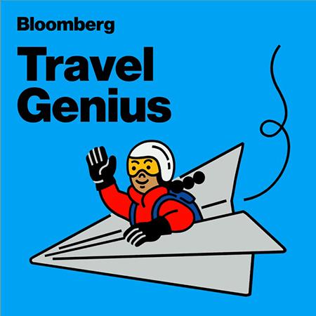 Travel Genius