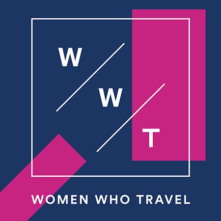 Women Who Travel