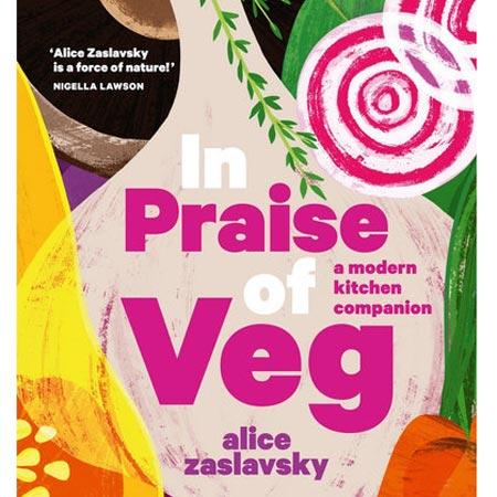 in-praise-of-veg cookbook