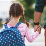 5 tips to help kids experiencing back-to-school anxiety
