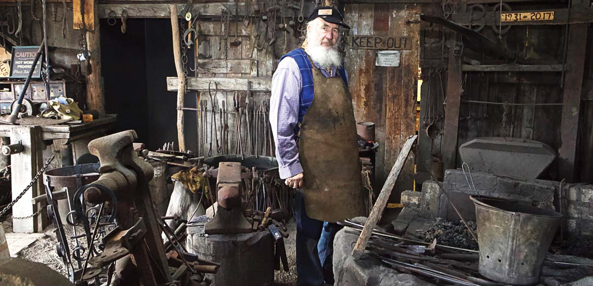 History comes to life in Warrnambool