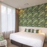 Terrific family experiences at the Pacific Hotel Cairns