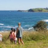 We explore best things to do in Kiama