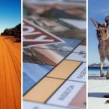 New Australia Monopoly: Did your favourite towns make the cut?