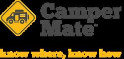 Camper Mate logo