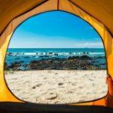The 19 best beach campsites in Australia