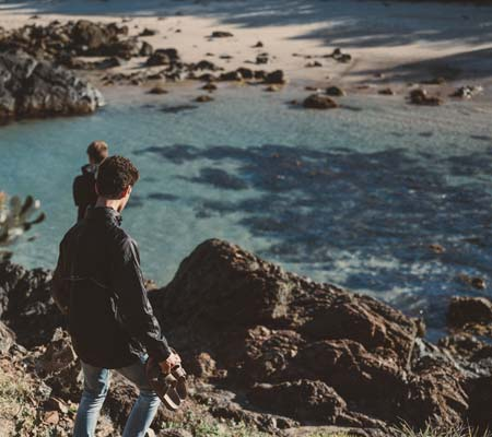 Reflections Holiday Parks – Bonny Hills