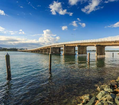 Reflections Holiday Parks – Tuncurry