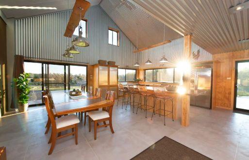 Airbnbs sydney