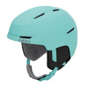 Giro Neo Jr MIPS Helmet