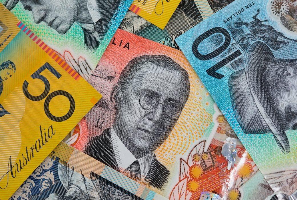 NSW $100 voucher