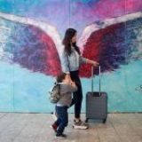 London's Heathrow cranks up airport fees across all flights