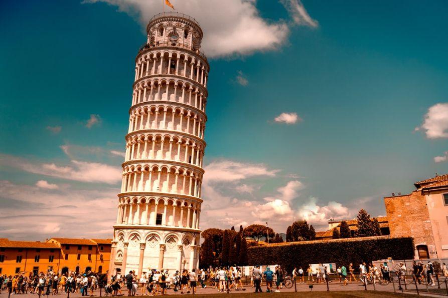 best value tourist attraction
