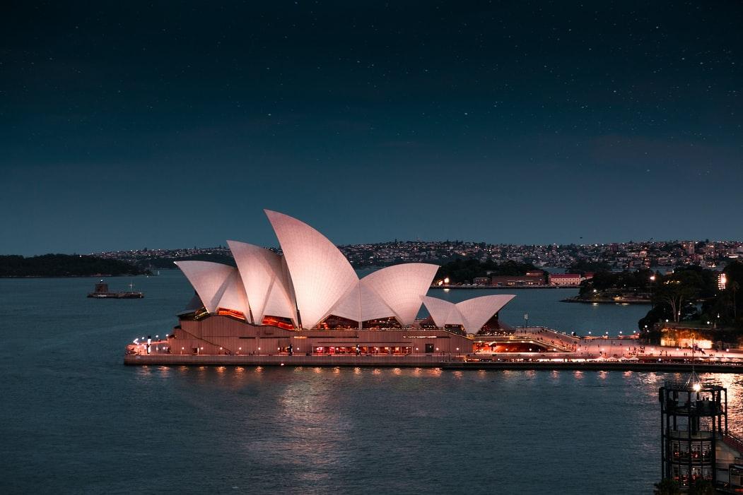 best value tourist attractions