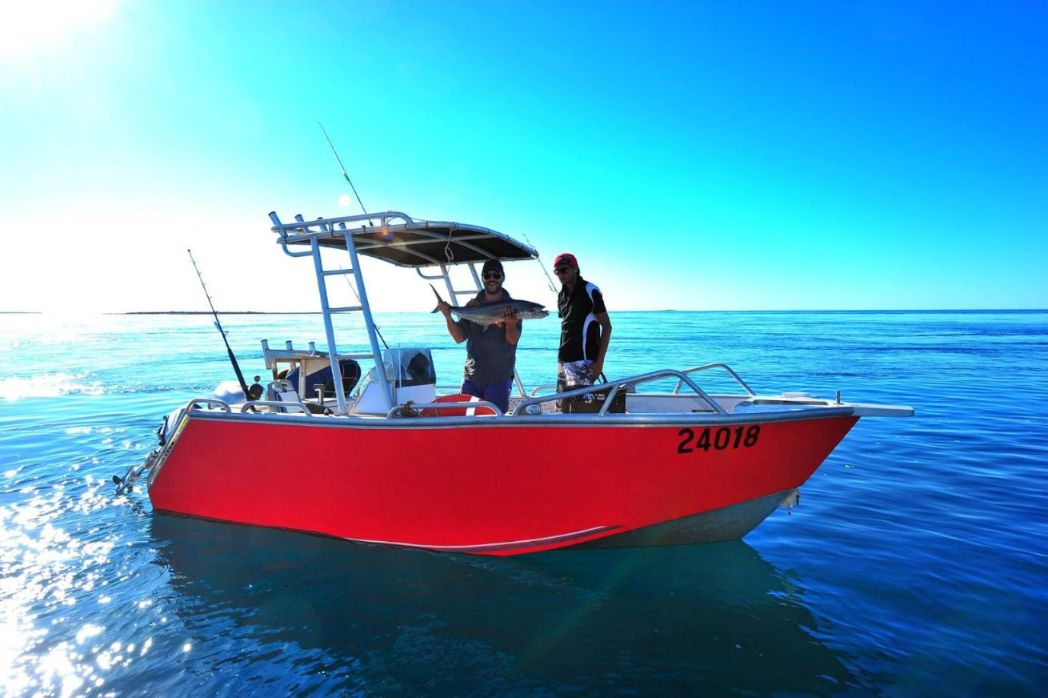 things to do on Rottnest Island with kids