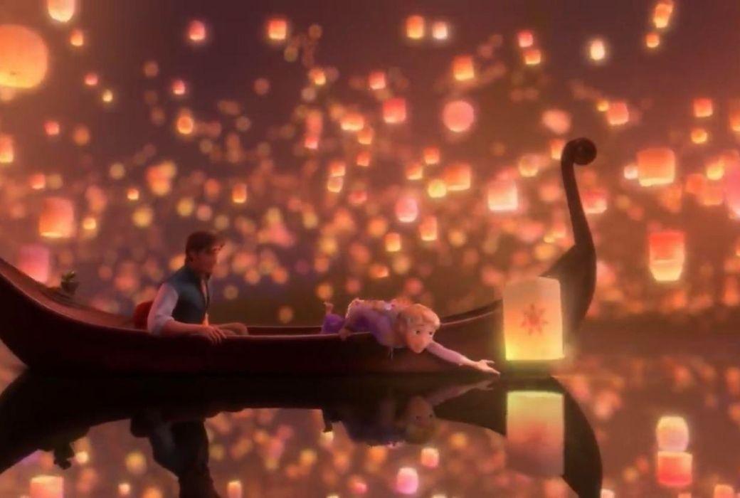 Fantasyland at Tokyo DisneySea