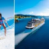 Royal Caribbean's family sale: 30% off every guest & kids sail from $25 per day