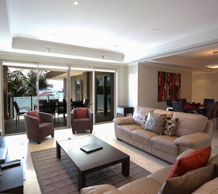 Star of the Sea Terrigal Luxury Aprartments