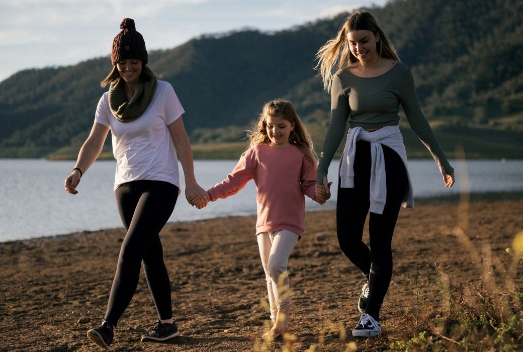 Country NSW Holiday Parks