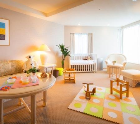 Hoshino Resorts TOMAMU – RISONARE Tomamu