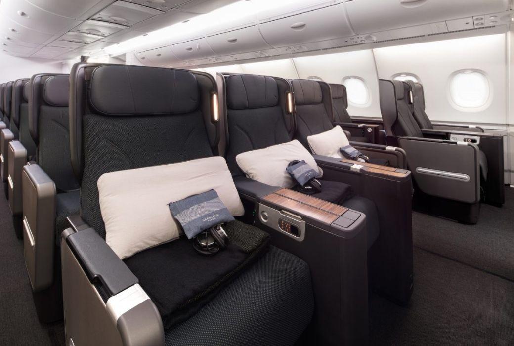 t80 Qantas