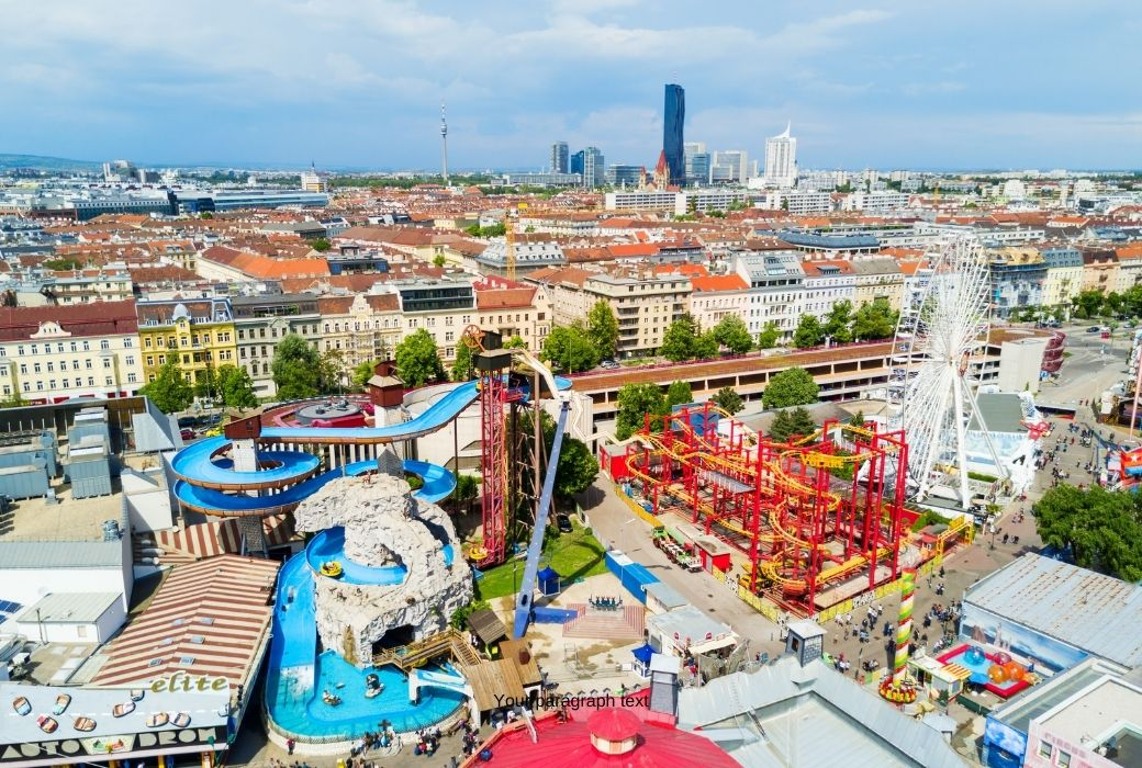 the cheapest theme parks