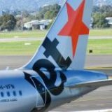 Kids fly and stay FREE with Jetstar's super sale