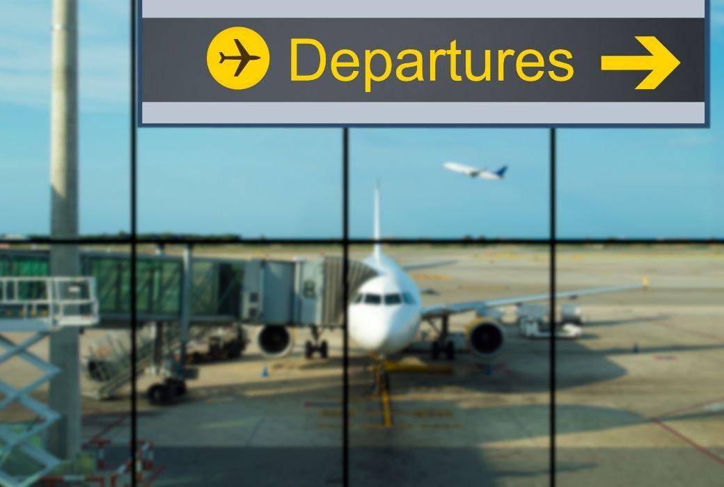 COVID Travel insurance for Australia departures