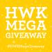 HWK Mega Giveaway
